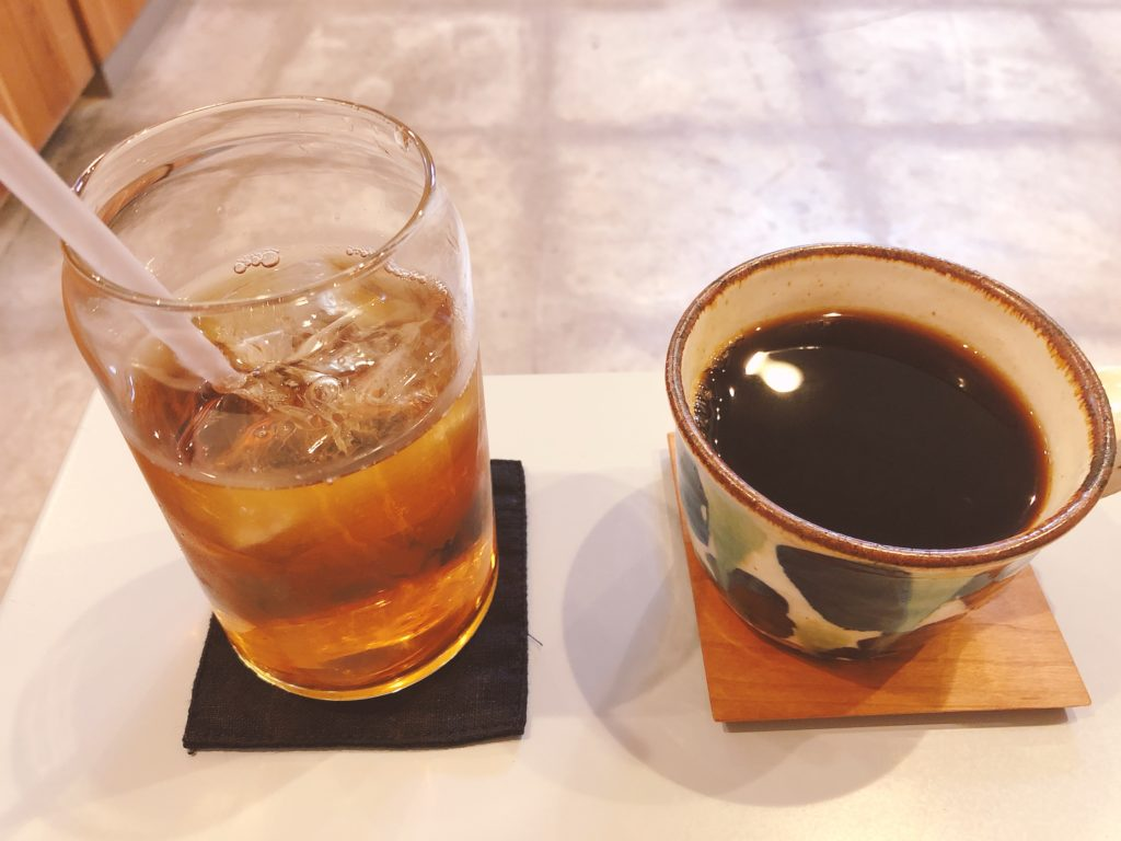 letitbeCoffee