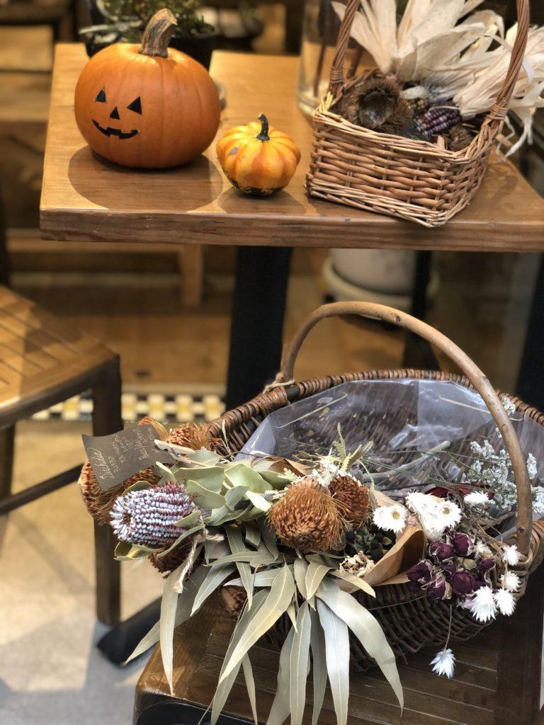 RON RON Café & Green 二子玉川